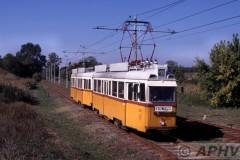 aphv-1401-030930-budapest--lijn-41-3856-3824-veld--30-9-2003