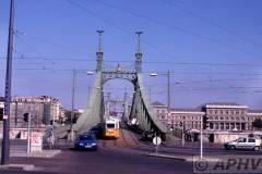 aphv-1402-030930-budapest--lijn-47-donoubrug--30-9-2003
