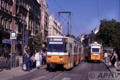 aphv-1406-030930-budapest-18--t6--4020-4021-bertalan-lajos-utca-30-9-2003