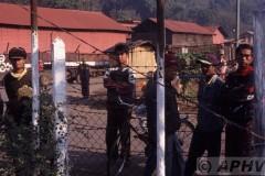 aphv-1407-030226-myanmar-namtu-arbeiders-of-gevangenen-26-2-2003