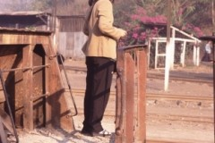 aphv-1408-030226-myanmar-namtu-de-chinese-touriste--26-2-2003