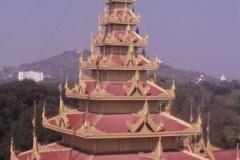 aphv-1409-030227-myanmar-mandalay-royal-palace--27-2-2003
