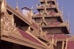 aphv-1410-030227-myanmar-mandalay-royal-palace-27-2-2003