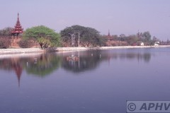 aphv-1411-030227-myanmar-mandalay-royal-palace-canal-27-2-2003