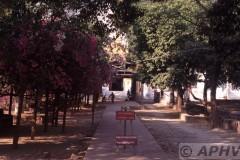 aphv-1419-030227-myanmar-near-mandalay-temple-entrance-27-2-2003