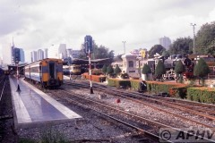 aphv-141-thailand-bangkok-main-rly-station-17-2-2003