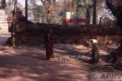 aphv-1420-030227-myanmar-near-mandalay-temple-village-27-2-2003