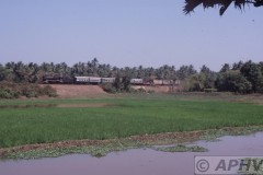 aphv-1429-030219-myanmar-near-thaton-yd962---19-2-2003