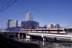 aphv-142-040519-amsterdam-gvba-metro-sloterdijk-19-5-2004