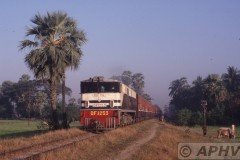 aphv-1430-030219-myanmar-rly-df1253-near-zingyaik-19-2-2003