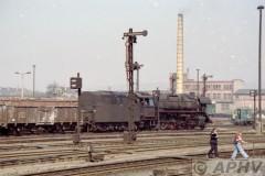 aphv-1434-12438--dr44-0699-saalfeld-16-4-1980-emplacement--