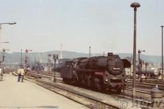 aphv-1440-12455-dr58-3014-saalfeld-16-4-1980-wacht--01