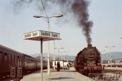 aphv-1441-12456-dr95-0016-saalfeld-16-4-1980-vertrek-naar-probstzella-en-sonneberg--02