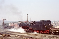 aphv-1442-12464--dr44-0414-saalfeld-16-4-1980-vertrek--02