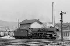 aphv-1453-13089--16-4-1980-dr58-0000-saalfeld-emplacement--02
