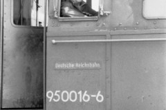 aphv-1454-13074--16-4-1980-dr95-0016-saalfeld-machinist--04