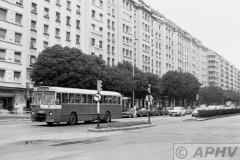 aphv-1479-15321-22-7-1982-mear-s-s-donostia-station---san-sebastian---bus-111-