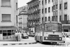 aphv-1480-15346-23-7-1982-oude-bus-te-irun--04