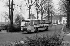 aphv-1482-19120-23-3-1983-bus-9551-zo-lijn-45-stationsstraat-kesteren