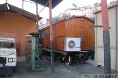 aphv-1484-dscn1813