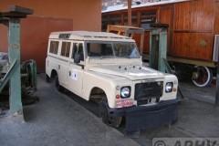 aphv-1485-dscn1815-landrover-amman-hedjaz-rly-9-12-2005
