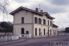 aphv-1496-970328--faulquemont--gare--.02