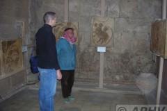 aphv-1499-dscn1848-9-12-2005-alexander-en-elias-amman-local-folk-museum