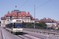 aphv-1501-bern-brug-19-8-2000