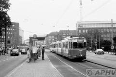 aphv-1507-25973-dortmund-22-lijn404-halte-stadtgarten