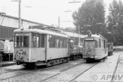aphv-1509-25982-dortmund-ksw-en--remise02