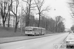 aphv-1513-12339--31-1-1980-augsburg-bus-00-lijn-00---
