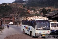 aphv-1516-china-wancheng-area-bus-met-eenden--7-11-2000