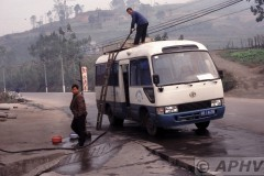 aphv-1517-china-wancheng-area-bus-neemt--remkoelwater--7-11-2000