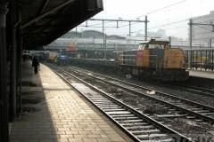 aphv-1524-dscn1750-utrecht-cs-volker-stevin-ploeg-27-11-2005