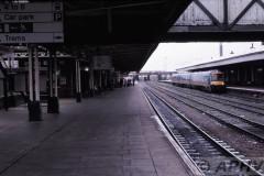aphv-1527-040503-uk-nottingham-rlw-st-midland-mainline-170-102--3-5-2004
