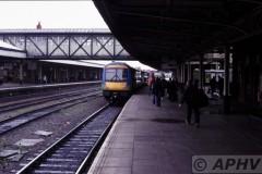 aphv-1528-040503-uk-nottingham-rlw-st-midland-mainline-170-517-aan-perron---3-5-2004