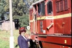 aphv-1537-010920-pkp-lijn119-jawornik-polski-stationschef--20-9-2001