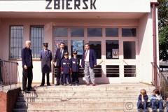aphv-1539-010922-pkp-ex-lijn305--station-zbiersk-directie-en--personeel-lijn-opatowek--22-9-2001