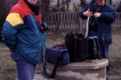 aphv-153-polen-sroda-met-jan-lemmens-en--theo-geuskens-4-3-1999