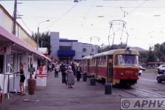 aphv-155-kiev-5552-5553-line1k-station-backside-11-6-2004
