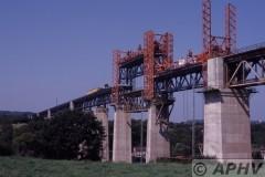 aphv-156-040808-belgie-moresnet-vervanging-brugdeel---1