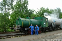 aphv-1575-dscn0762-24-5-2005-lok-1-hanomag-9558-uit-1922-nuon-oberbruch
