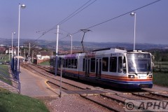 aphv-157-040501-uk-sheffield-stagecoach-123--burley-lane-1-5-2004