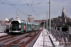 aphv-158-040502-uk-nottingham--net201-spoorviaduct-voor-station-street-terminus--2-5-2004