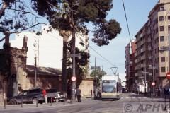 aphv-1591-050504-valencia-3801-lijn4-avinguda-de-burjassot