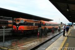 aphv-1600-dscn1514-3-9-2005-dublin-heuston-station