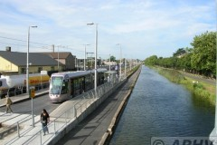 aphv-1606-dscn1498-luas-3020-red-line-suir-road-dublin-3-aug-2005