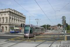 aphv-1607-dscn1508-3-9-2005-dublin-heuston--station