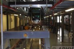 aphv-1620-dscn1549-4-9-2005-dublin-luas-red-line-depot