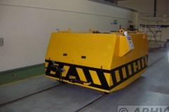 aphv-1621-dscn1552-dublin-luas-red-line-depot-4-9-2005-the-workscar